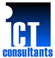 ICT Consultants Kenya