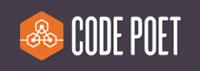 Code-Poet-2-e1342944382153