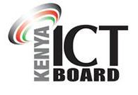 KICTB-logo