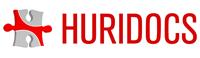 Huridocs-Logo